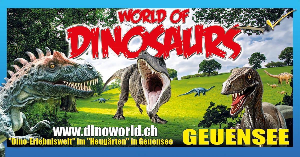 (c) Dinoworld.ch